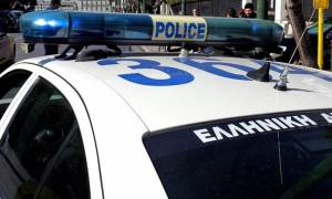 Συνελήφθη 31χρονος που λήστευε πεζούς και διέπραττε κλοπές σε σπίτια στην Αττική
