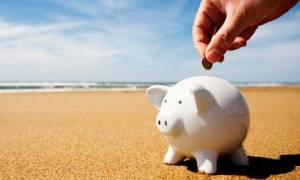 Επίδομα καλοκαιριού: Πότε πληρώνεται και πόσα θα πάρετε