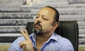 Αρτέμης Σώρρας: Αυτό ήταν το κρησφύγετό του - Πώς έφτασαν στη σύλληψή του (vid)