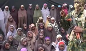 Φρίκη: H Μπόκο Χαράμ έστειλε 7χρονα κορίτσια σε βομβιστικές επιθέσεις - Τουλάχιστον 31 νεκροί