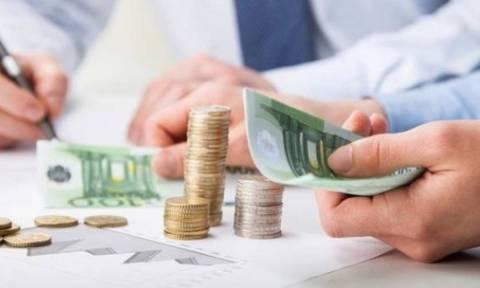 Έτσι μπορείτε να γλιτώσετε μειώσεις στις συντάξεις έως και 127 ευρώ το μήνα (ΠΙΝΑΚΑΣ)