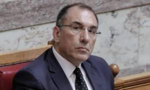 «Βόμβα» Καμμένου: Ανταλλάξαμε τη Μακεδονία με χρέος, μείωση συντάξεων και ΕΝΦΙΑ