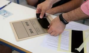 Πανελλήνιες 2018 ΕΠΑΛ: Αυτά είναι τα θέματα που «έπεσαν» στα σημερινά τέσσερα μαθήματα