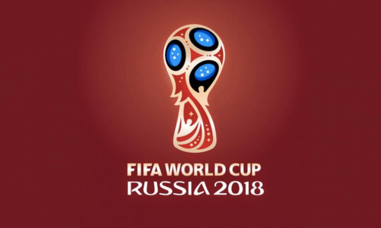 Παγκόσμιο Κύπελλο 2018 - Πρόγραμμα: Σουηδία - Νότια Κορέα, Βέλγιο - Παναμάς, Τυνησία - Αγγλία σήμερα
