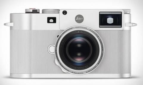 Φαίνεται σαν μια απλή φωτογραφική μηχανή - Η τιμή της όμως θα σε αφήσει με ανοιχτό το στόμα!