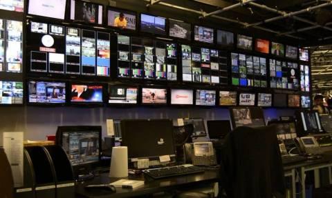 ΕΣΡ: Αυτά είναι τα κανάλια που παίρνουν τηλεοπτικές άδειες