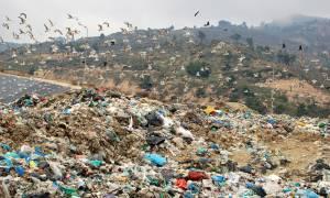 Περιβαλλοντική «βόμβα» στον Ασπρόπυργο: Ανιχνεύτηκε χρώμιο 10 φορές πάνω από τα επιτρεπτά όρια