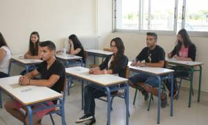 Πανελλήνιες 2018: Στη Βιολογία εξετάζονται την Τρίτη (19/06) οι υποψήφιοι των ΓΕΛ