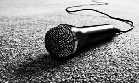 Σοκ: Νεκρός πασίγνωστος ράπερ