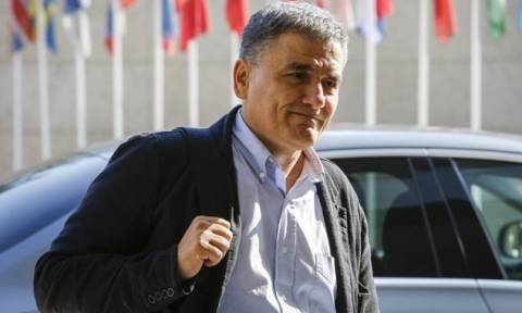 Eurogroup: Προ των πυλών για ελάφρυνση του ελληνικού χρέους