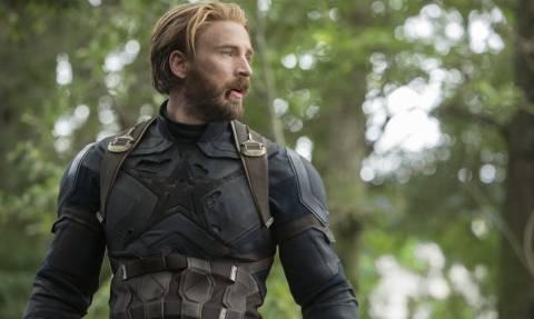 Όλα όσα πρέπει να ξέρεις για την επόμενη ταινία των Avengers!