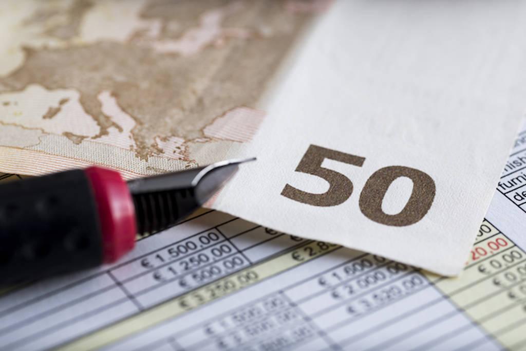 Φορολογικές δηλώσεις 2018: Προς παράταση η υποβολή των δηλώσεων