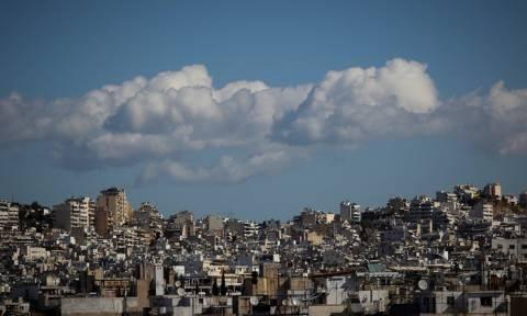 «Βόμβα»: Ποιοι και γιατί θα πληρώσουν διπλάσιο ΕΝΦΙΑ