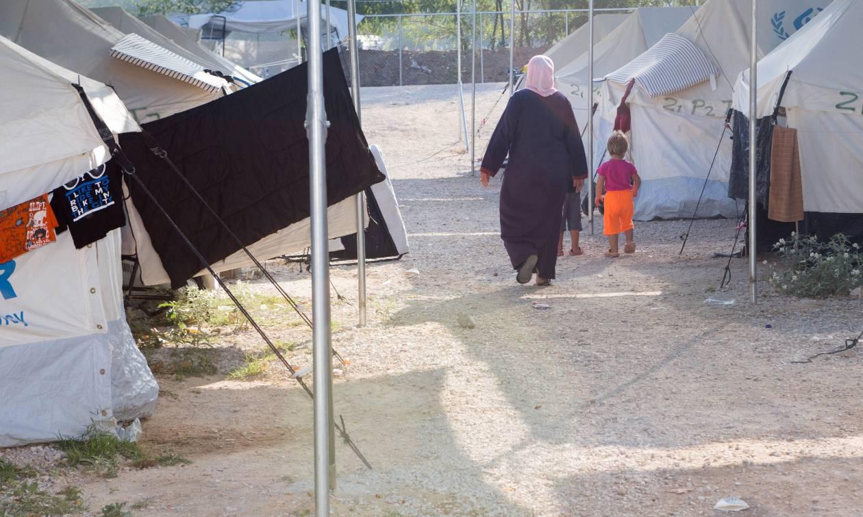 Ανείπωτη τραγωδία στη Θήβα: 4χρονο αγοράκι έπεσε σε βόθρο και πνίγηκε