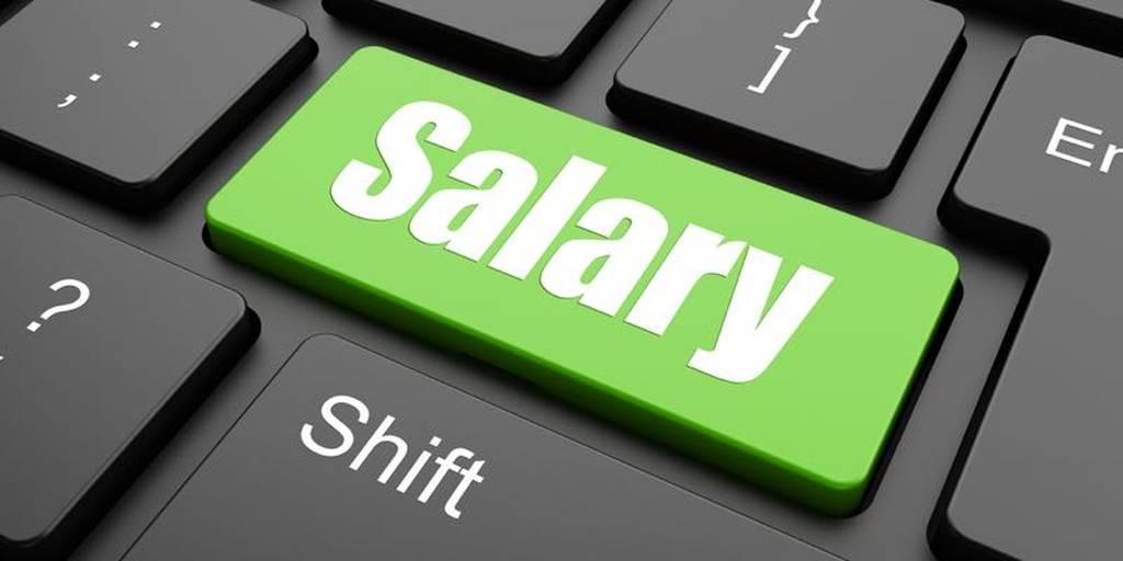 Υπουργείο Εργασίας: Σημαντική μείωση της αδήλωτης εργασίας