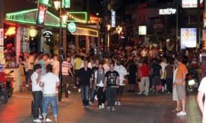 Κρήτη: Τον άφησε χτυπημένο στο κεφάλι και έφυγε - Πέθανε λίγες ώρες αργότερα