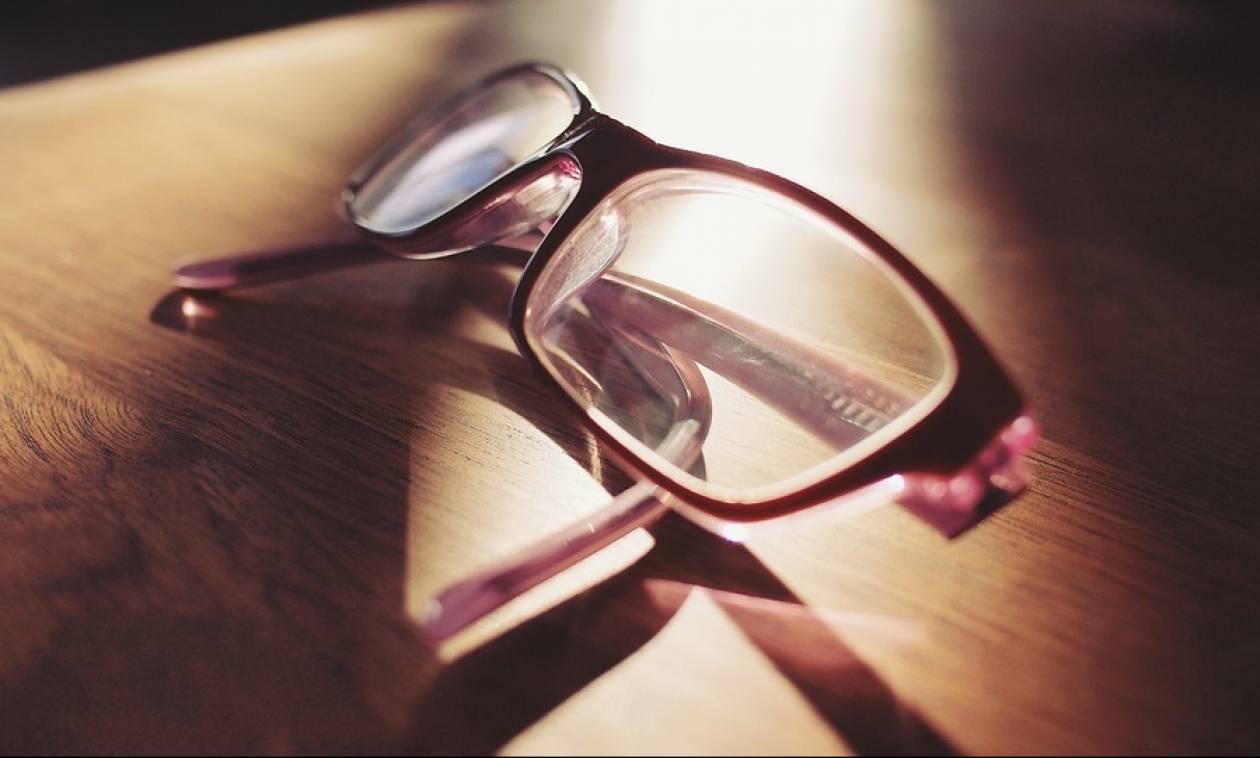 Γυαλιά οράσεως  Οι οπτικοί αρνούνται το νέο τρόπο αποζημίωσης του ΕΟΠΥΥ 939f94e6170