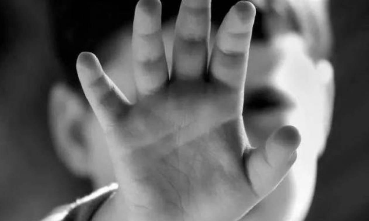 Ζάκυνθος: Η παρατηρητικότητα της θείας αποκάλυψε το έγκλημα σε βάρος του ανήλικου