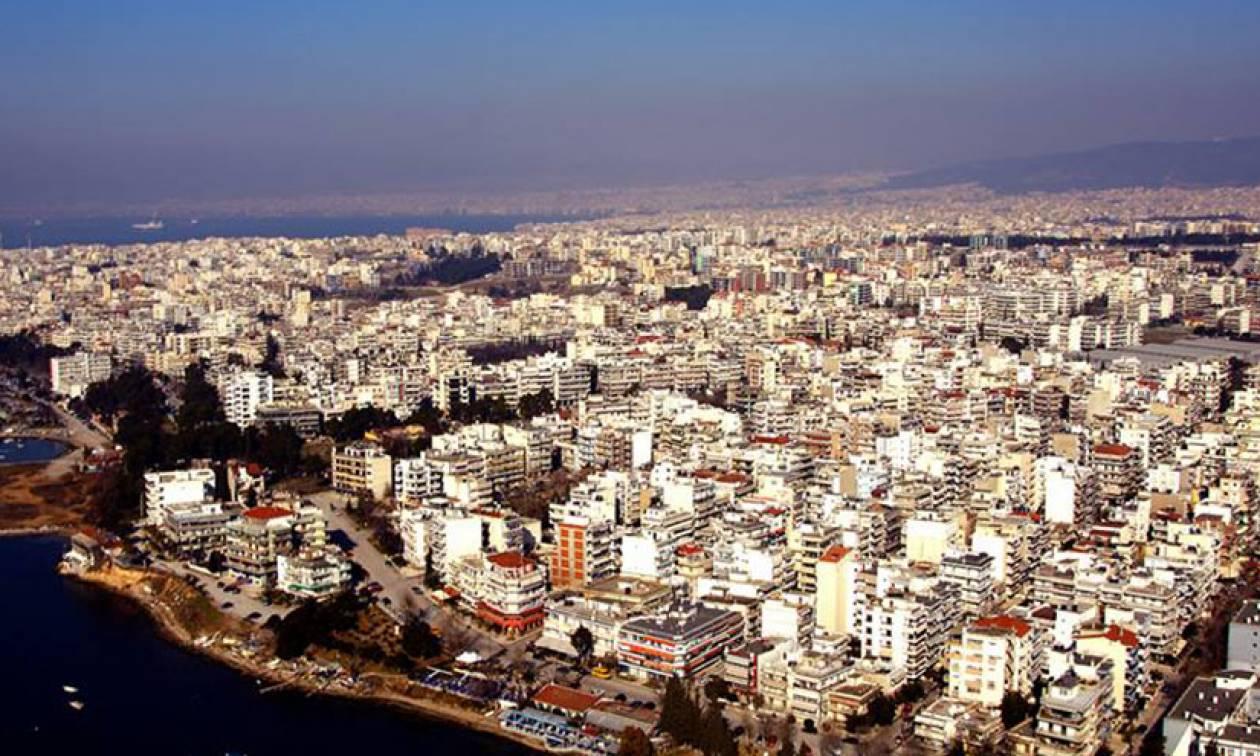 Θεσσαλονίκη: Ουδέποτε παρατηρήθηκε εμφάνιση τρωκτικών στα κοιμητήρια, αναφέρει ο δήμος Καλαμαριάς