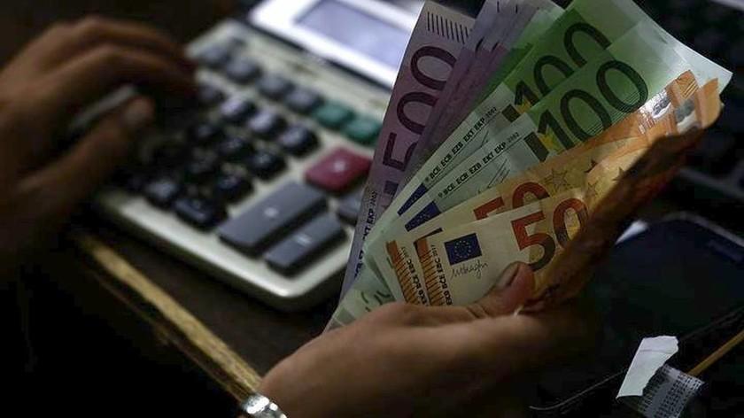 Λοταρία αποδείξεων - aade.gr: 1.000 τυχεροί θα πάρουν 1.000 ευρώ - Δείτε πότε θα γίνει η κλήρωση