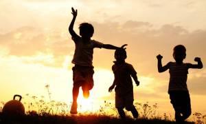 Επίδομα παιδιού 2018 - ΠΡΟΣΟΧΗ: Μέχρι σήμερα (20/6) οι αιτήσεις Α21 για τη β' δόση