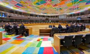 Το βάρος του Eurogroup στην τελευταία δόση του Μνημονίου: «Τρικλοποδιές» Γερμανών για το χρέος