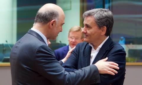Αυτές είναι οι έξι δεσμεύσεις της Ελλάδας για τη μεταμνημονιακή εποχή