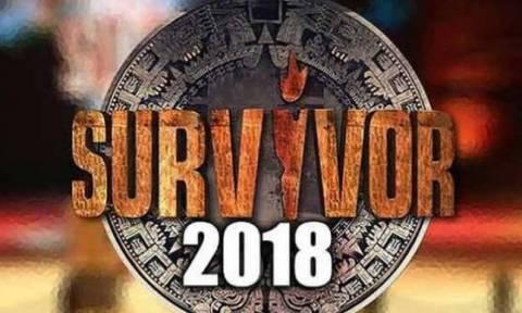 Survivor spoiler: «Έσκασε» η διαρροή! Αυτοί κερδίζουν σήμερα (20/06) την ασυλία