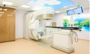 Ο νέος ακτινοθεραπευτικός χάρτης της Ελλάδας: 8 δημόσια νοσοκομεία με υπερσύγχρονα μηχανήματα