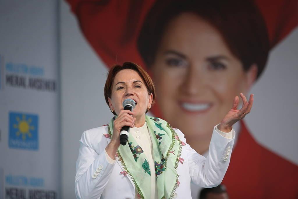 Εκλογές Τουρκία: Αυτά είναι τα πέντε σενάρια - Ποιοι είναι οι υποψήφιοι