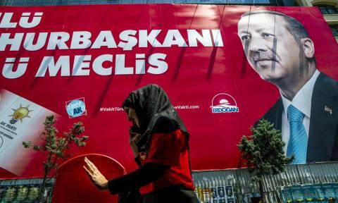 Εκλογές Τουρκία: Αυτά είναι τα πέντε σενάρια - Ποιοι είναι η υποψήφιοι