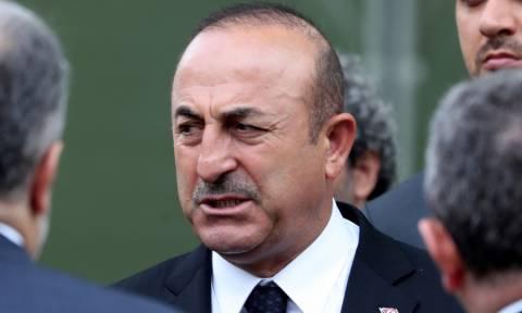 Τουρκικά πυρά και «καρφιά» για τους 8 μέσω...  Κουφοντίνα