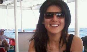 Ειρήνη Λαγούδη: Ραγδαίες εξελίξεις - Βρέθηκε το στίγμα του κινητού της
