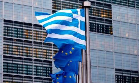 Κομισιόν: Η Ελλάδα «έκλεισε» τα προαπαιτούμενα