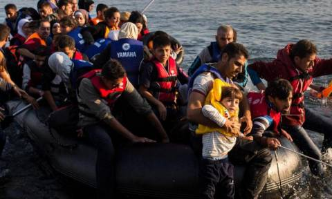 Σάλος στην Ουγγαρία: Στη φυλακή όσοι βοηθούν μετανάστες