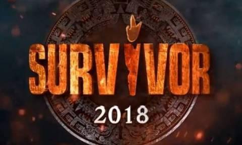Survivor spoiler: Μεγάλη ανατροπή! Αυτoί είναι οι σημερινοί υποψήφιοι για αποχώρηση