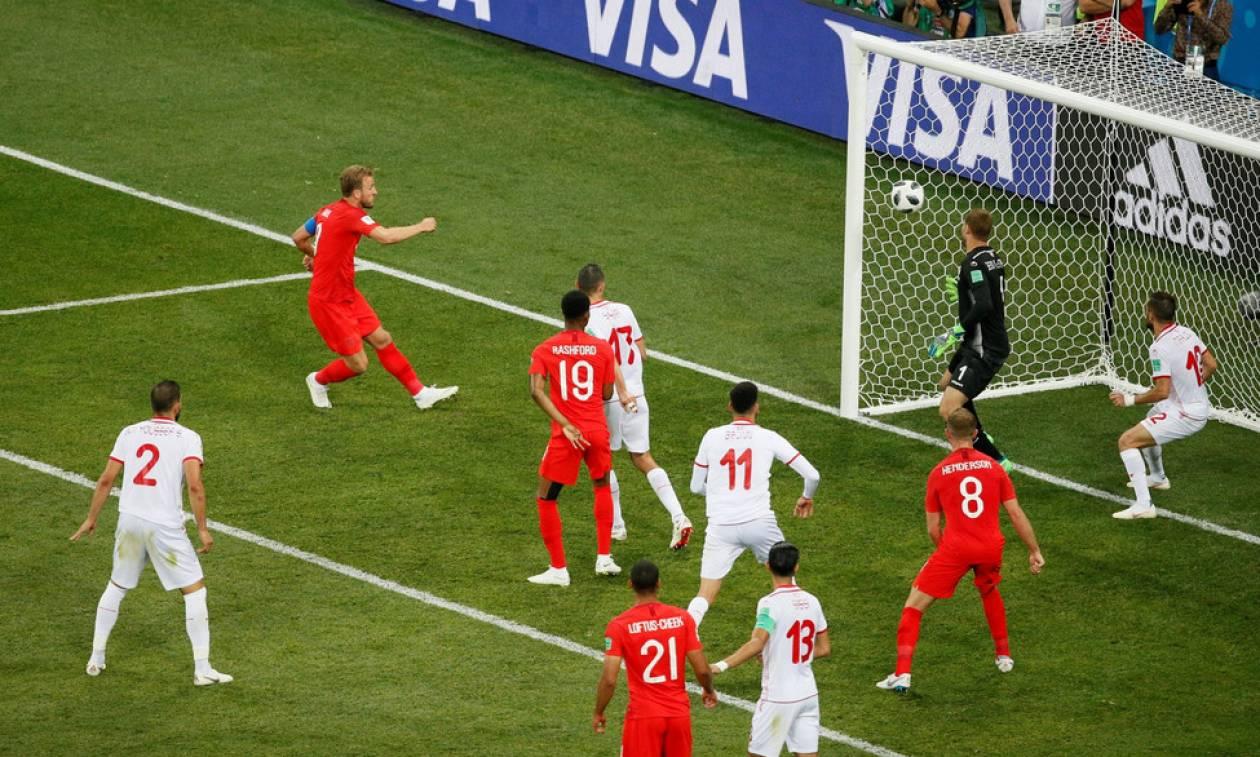 Παγκόσμιο Κύπελλο ποδοσφαίρου 2018: Αυτό είναι το πιο απαιτητικό τεστ για τους λάτρεις του Μουντιάλ