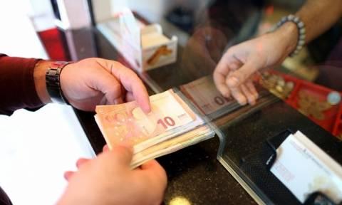 Ρύθμιση - 120 δόσεις: Επεκτείνεται η δυνατότητα ρύθμισης οφειλών προς τα ασφαλιστικά Ταμεία