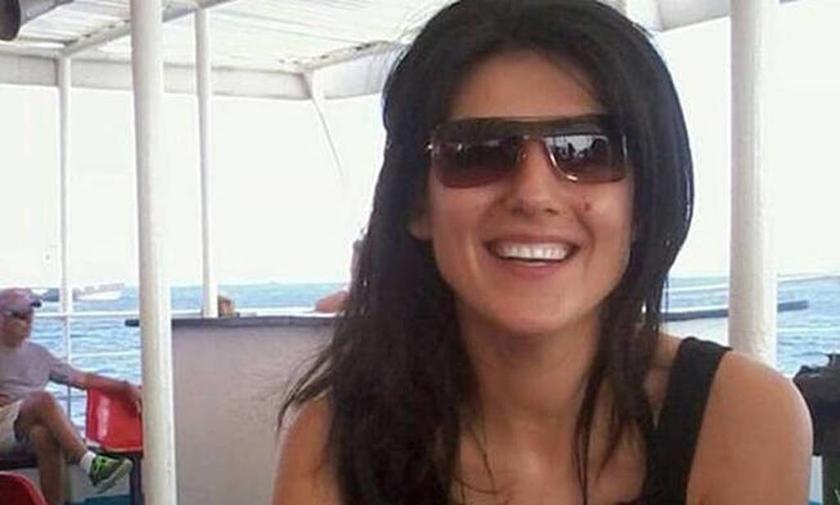 Ειρήνη Λαγούδη: Αποκάλυψη - σοκ από το δικηγόρο της οικογένειας - Βρέθηκε το στίγμα του κινητού της