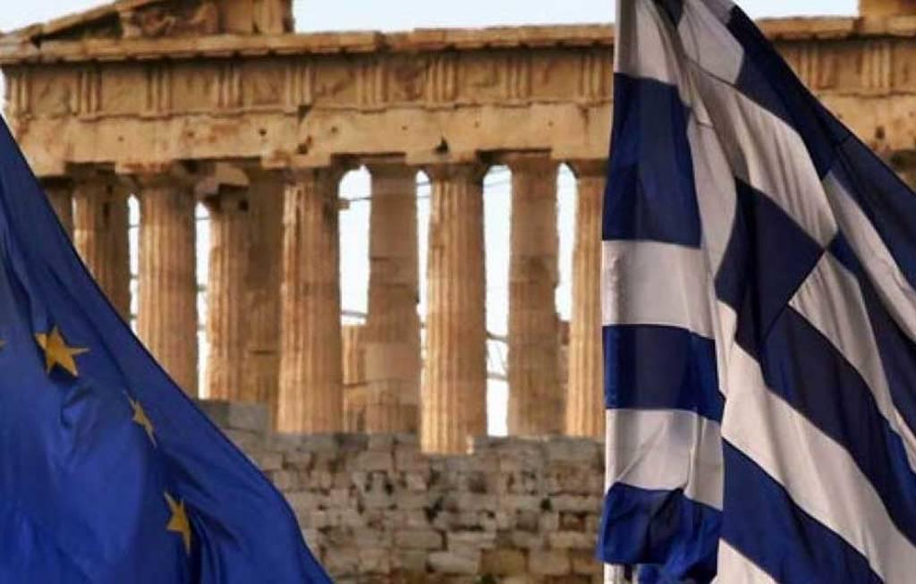 Die Zeit: «Η Μέρκελ χρειάζεται τώρα βοήθεια από την Ελλάδα για το προσφυγικό»