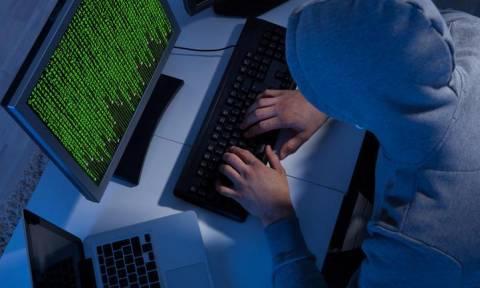 Βολιώτης έπεσε θύμα «χάκερ» - «Χρέωσαν» την κάρτα του ταυτόχρονα σε τρεις χώρες!