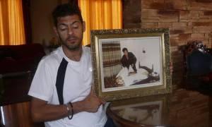 Ανατριχιαστική ιστορία: «Είδα το νεκρό αδερφό μου και ανακάλυψα κάτι σοκαριστικό»