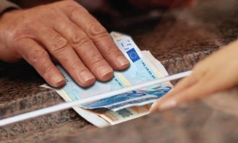 Συντάξεις: «Έξτρα» μειώσεις σε χιλιάδες συνταξιούχους - Δείτε το νέο «ψαλίδι» που έρχεται