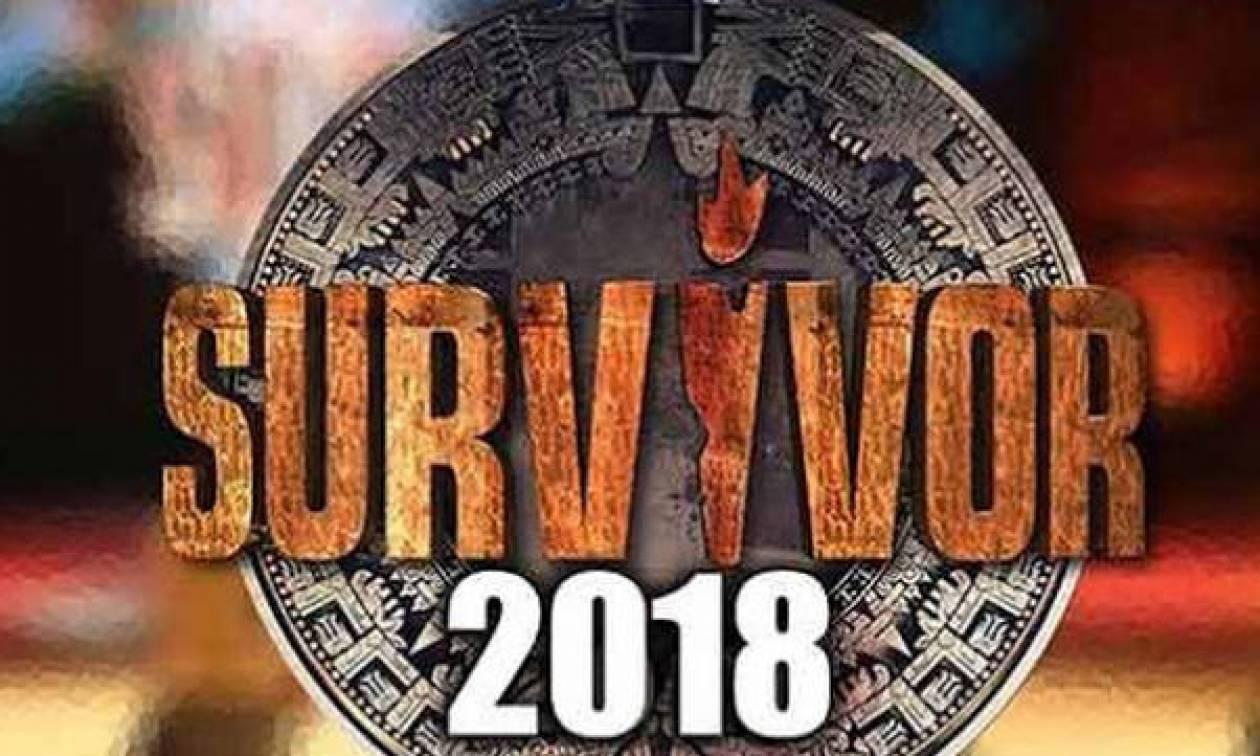 Survivor - Spoiler: Μόλις έσκασε η επιβεβαιωμένη διαρροή. Αυτός αποχωρεί απόψε... (21/6)