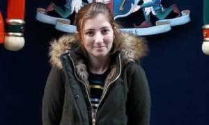 Θρήνος για γνωστό επιχειρηματία στην Κρήτη: Νεκρή η 16χρονη κόρη του (pic)