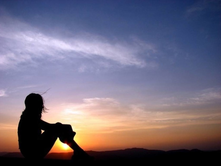 Το πρωί σκεφτόμαστε λογικά, ενώ το βράδυ πιο συναισθηματικά