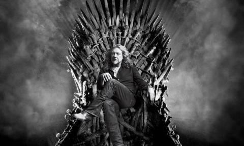 Πώς γίνεται να αρνηθείς ρόλο στο Game of Thrones; Αυτός το έκανε!