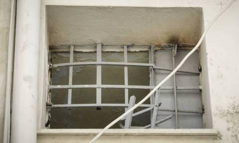 Αδίστακτοι και επικίνδυνοι: Νέες αποκαλύψεις για τους δραπέτες της Αργυρούπολης (pics)