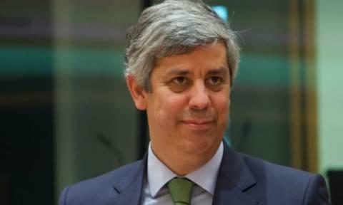 Σεντένο: Η Παρασκευή θα σηματοδοτεί μια νέα φάση για την ελληνική οικονομία