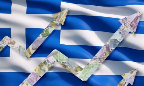 Η Ελλάδα στο τέλος των μνημονίων - Ανάσα μέχρι το 2022